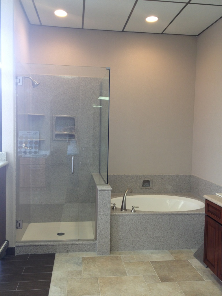 Blog just another wordpress site for Bath remodel vegas