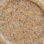 Honeycomb(2)